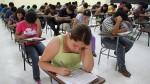 Gobierno plantea crear ente que vigile educación universitaria - Noticias de comisión de educación del congreso