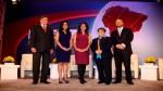 """Añaños para CNN: """"En el Perú ahora exportamos capital humano"""" - Noticias de juan stoessel"""
