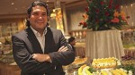 Gastón Acurio llevará tres de sus marcas a Chile - Noticias de papachos