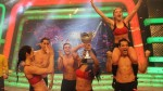 """""""Combate"""": los rojos ganaron la cuarta temporada - Noticias de paloma fiuza"""