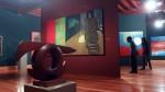 Del siglo XX hasta hoy: un museo para acabar con el olvido - Noticias de roberto quimper