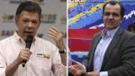 ¿Conoces al próximo presidente de Colombia? - Noticias de colegio franklin roosevelt