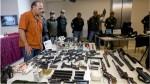 Cocaína líquida, un problema en aumento en América Latina - Noticias de cocaína líquida
