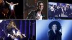Billboard 2014: los diez mejores momentos de la premiación - Noticias de paula patton