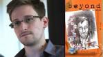 Cómic biográfico sobre Edward Snowden será publicado en EE.UU. - Noticias de glenn greenwald