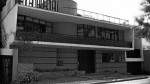 La Agrupación Espacio y la unión entre arte y arquitectura - Noticias de javier iturriaga
