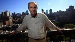 """Philip Roth: """"No hay nada más que escribir para mí"""" - Noticias de premio pulitzer"""