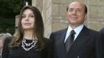 """Ex mujer de Berlusconi: """"Tengo derecho a envejecer"""" - Noticias de veronica lario"""