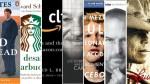 Siete biografías de empresarios exitosos que deberías leer - Noticias de eduardo saverin