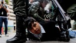 Venezuela: Maduro descarta liberación de detenidos en protestas - Noticias de guillermo aveledo