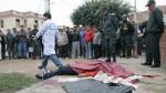 Callao: hay 42 muertos por herida de bala en lo que va del año - Noticias de asesinato en ventanilla
