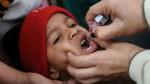 CIA dejará de utilizar campañas de vacunación para espionaje - Noticias de campaña de vacunación