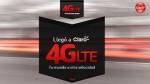 4G LTE de Claro: lo que tienes que saber sobre este servicio - Noticias de nueva tablet de nokia