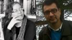 Dos escritores peruanos son finalistas del Premio Las Américas - Noticias de rita herrera
