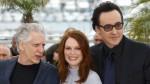Cannes: 10 películas que ojalá se estrenen en el Perú - Noticias de dave schultz
