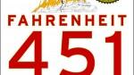 """Proyectarán """"Farenheit 451"""", adaptada por Truffaut en 1966 - Noticias de ray bradbury"""