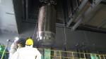 Fukushima inicia los vertidos de agua contaminada al pacífico - Noticias de central nuclear de fukushima
