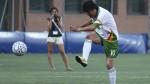 Conozca al Sport Boys, el equipo que fichó a Evo Morales - Noticias de hilda saldarriaga