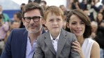 "Cannes 2014: Michel Hazanavicius naufraga con ""The Search"" - Noticias de fred stobaugh"