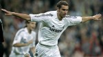 """Campeón del Madrid en Champions 2002 """"decepcionado"""" con el club - Noticias de ivan helguera"""
