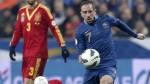 "Ribéry sobre Brasil 2014: ""Este será mi último Mundial"" - Noticias de raymond domenech"