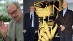 Godard plantó a los organizadores de Cannes y mandó este video - Noticias de william hitler