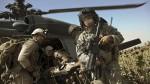 EE.UU. envía 80 militares para rescatar a niñas secuestradas - Noticias de asistencia escolar