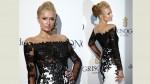 Las celebridades se fueron de fiesta en Cannes - Noticias de paris hilton