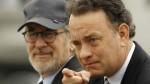 Tom Hanks y Steven Spielberg se reúnen en nuevo filme - Noticias de inside llewyn davis