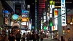 """El lado oscuro de """"Gangnam Style"""": Matones sueltos en Seúl - Noticias de multa por patentes"""