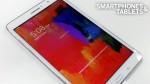 Samsung Galaxy Tab Pro 8.4: el rival del iPad Mini Retina - Noticias de cps