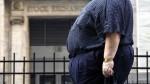 Tres de cada cinco peruanos tienen sobrepeso u obesidad - Noticias de mujeres obesas