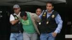 Detienen a plagiario que cortó dedo a víctima en Punta Hermosa - Noticias de plagiarios