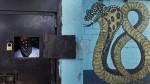 Los Zetas arman a las peligrosas maras de Honduras - Noticias de mara salvatrucha