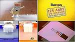 Las guerras de marcas más recordadas en el mercado peruano - Noticias de kola real