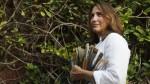 Se inauguró individual de la pintora Denise Mulanovich en Fórum - Noticias de pintores peruanos