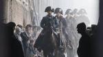 La más memorable obra de Víctor Hugo - Noticias de jean valjean