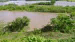 Regidor de Cocabamba habría sido asesinado y arrojado a un río - Noticias de luya