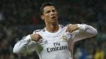 Los números de Cristiano en el estadio de la final de Champions - Noticias de louis saha