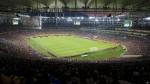 ¿Cuánto contamina el Mundial de Brasil 2014? - Noticias de bono de carbono