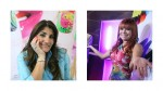 """Ximena Ruiz Rosas: """"No produciré programa de Magaly en Canal 2"""" - Noticias de ximena ruíz"""