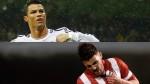 Real-Atlético: todo lo que debes saber de la final de Champions - Noticias de michael laudrup