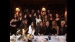 Kim Kardashian celebró así su despedida de soltera en París - Noticias de farándula internacional