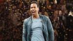 """""""Rápidos y furiosos 7"""": Romeo Santos se une al elenco - Noticias de cody walker"""