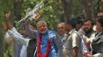 La elección de India cambiará nuestro mundo, por Martin Wolf - Noticias de franklin delano roosevelt