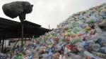 Más de la mitad de los limeños separa la basura en casa - Noticias de botellas recicladas