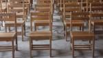 Comunidades nativas venden carpetas escolares al Estado - Noticias de foncodes