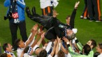 """Ancelotti, un mejor técnico que Pep y 'Mou'"" por Raúl Castillo - Noticias de marcelo lippi"