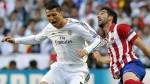 Champions: cifras, récords y curiosidades tras final en Lisboa - Noticias de alex raymond