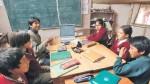 Más de 8.000 escolares abandonaron las aulas durante el 2013 - Noticias de ugel chiclayo